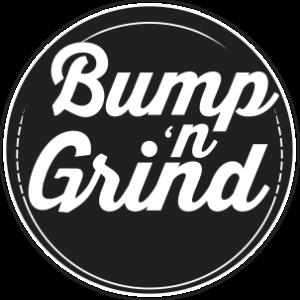 bngrind-logo