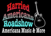 Harried Americans Roadshow